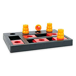 TRIXIE Pet Products Chess Dog Game (Level 3)