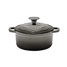 Artisanal Kitchen Supply® 6 qt. Enameled Cast Iron Dutch Oven