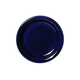 Fiesta® Appetizer Plate in Cobalt Blue