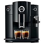 Jura® Impressa C60 Fully Automatic Coffee Machine