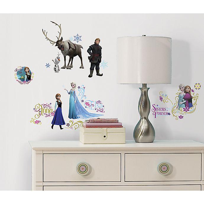 Alternate image 1 for Disney® RoomMates \