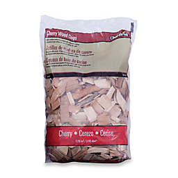 Char-Broil® Cherry Wood Chips