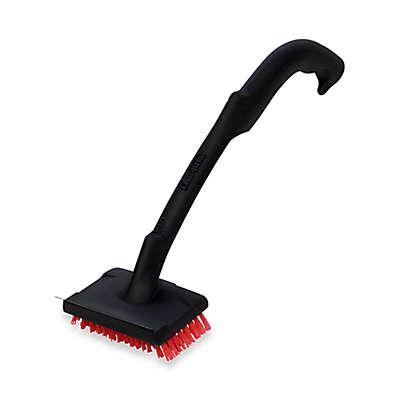 Char-Broil® Ergonomic Nylon Bristle Brush