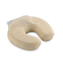 Jersey Slipcover Baby Feeding Pillow Nursing Pillows