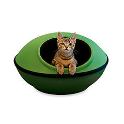 K&H Mod Dream Pod™ in Green