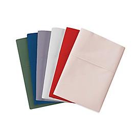 Micro Lush Microfiber Sheet Set