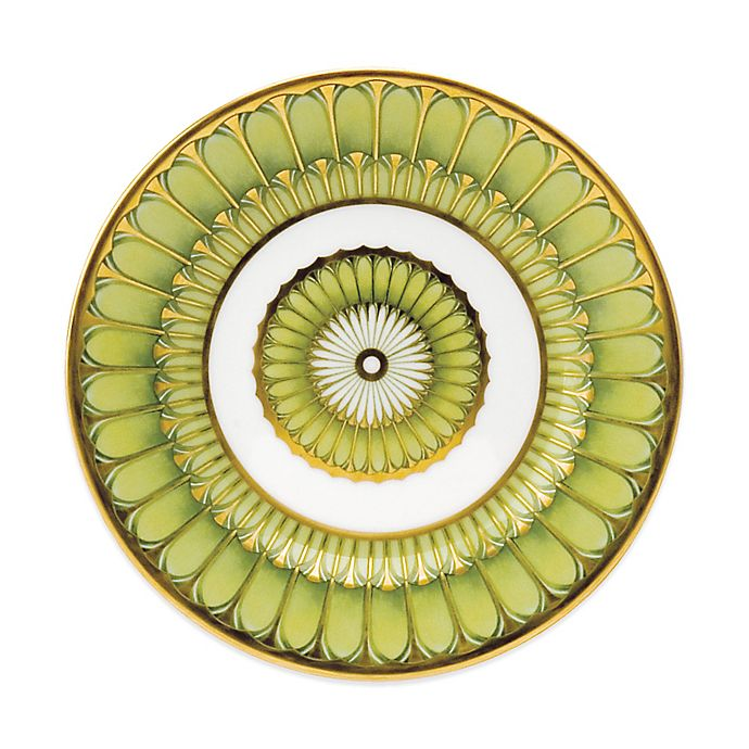 Alternate image 1 for Philippe Deshoulieres Arcades 6.25-Inch Bread and Butter Plate