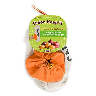 Evriholder Onion Keep'R
