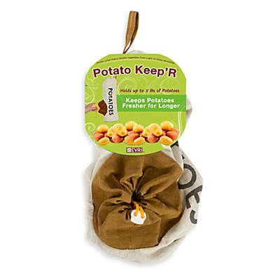 Evriholder Potato Keep'R