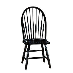 Carolina Chair & Table Company Windsor Chair