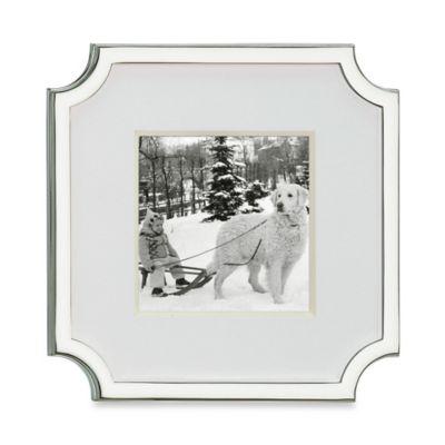 kate spade new york Sullivan Street™ 3-Inch x 3-Inch Photo Frame ...