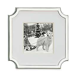 kate spade new york Sullivan Street™ 3-Inch x 3-Inch Photo Frame