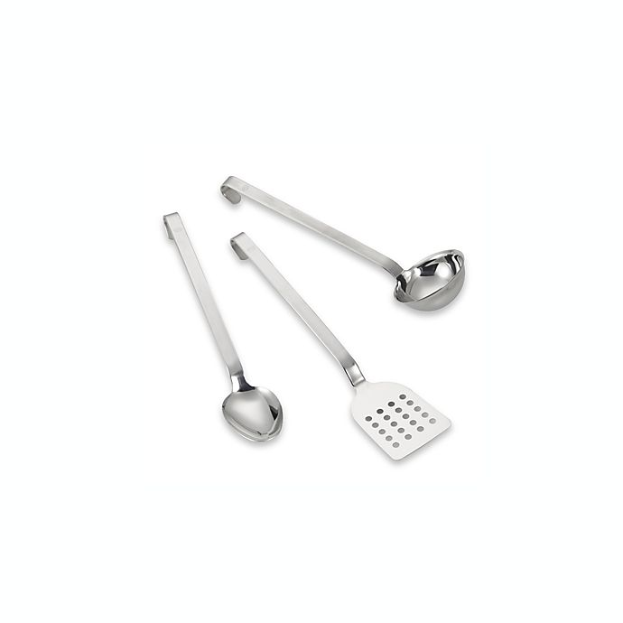 Rosle Stainless Steel Kitchen Tools Bed Bath Beyond