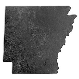 Top Shelf Living Arkansas Slate Cheese Board