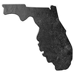 Top Shelf Living Florida Slate Cheese Board