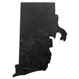 Top Shelf Living Rhode Island Slate Cheese Board