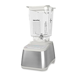 Blendtec® Designer 725 Blender in White