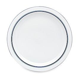 Dansk® Christianshavn Blue™ Salad Plate