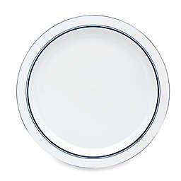 Dansk® Bistro® Christianshavn 8 5/8-Inch Salad Plate in Blue