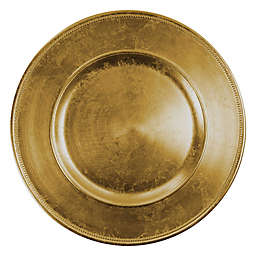 Charge It by Jay Beaded Charger Plate