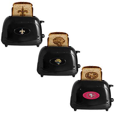 NFL Elite Toaster