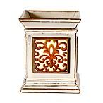 AmbiEscents Elegance Blacksmith Fragrance Hearth Wax Warmer