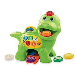 VTech® Chomp and Count Dino
