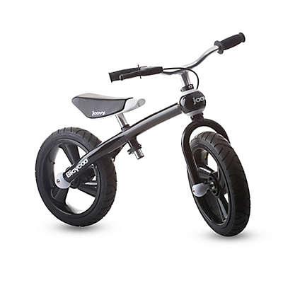 Joovy® Bicycoo™ Balance Bike in Black