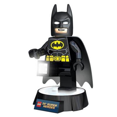 Lego 174 Batman Torch Amp Nightlight Bed Bath Amp Beyond