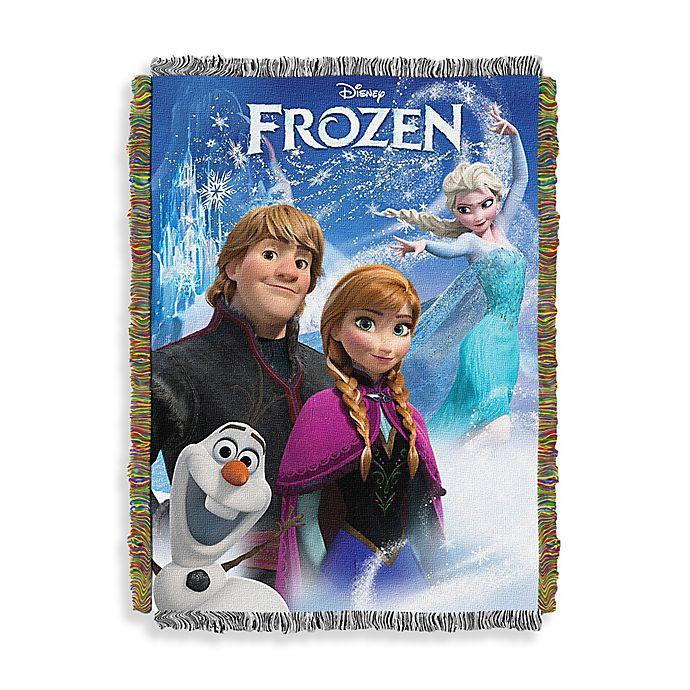 Alternate image 1 for Disney® Frozen \