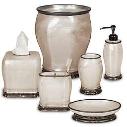 Gioella Bath Accessory Collection