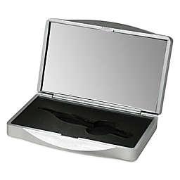 15x Tweezer Compact
