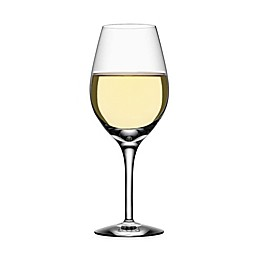 Orrefors More Wine Glasses (Set of 4)