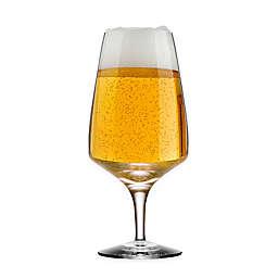 Orrefors Pulse Beer Glass (Set of 4)