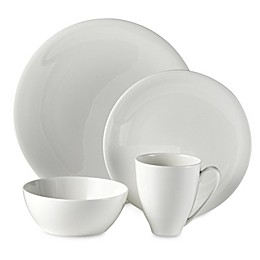 Denby China Dinnerware