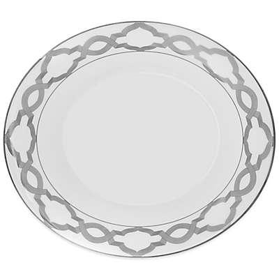 Monique Lhuillier Waterford® Embrace 9-Inch Open Vegetable Bowl