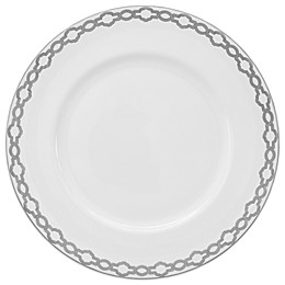 Monique Lhuillier Waterford® Embrace Dinner Plate