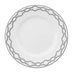 Monique Lhuillier Waterford® Embrace Bread and Butter Plate