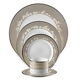 Lenox® Bellina® 5-Piece Place Setting