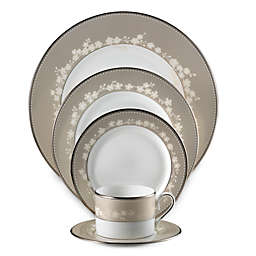 Lenox® Bellina® Dinnerware Collection