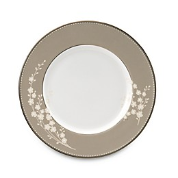 Lenox® Bellina® Accent Plate