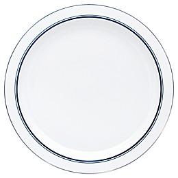 Dansk® Christianshavn Blue™ Dinner Plate