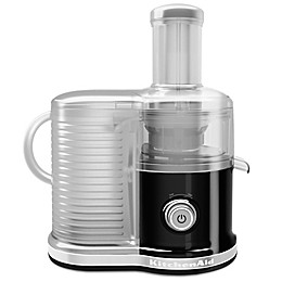 KitchenAid® Easy Clean Centrifugal Juicer