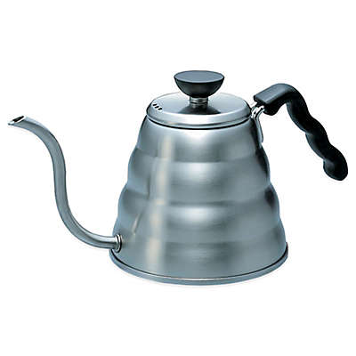 Hario V60 Coffee Drip Buono Kettle