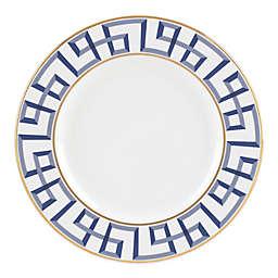Brian Gluckstein by Lenox® Darius Salad Plate in Gold