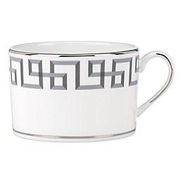 Brian Gluckstein by Lenox® Darius Cup in Silver
