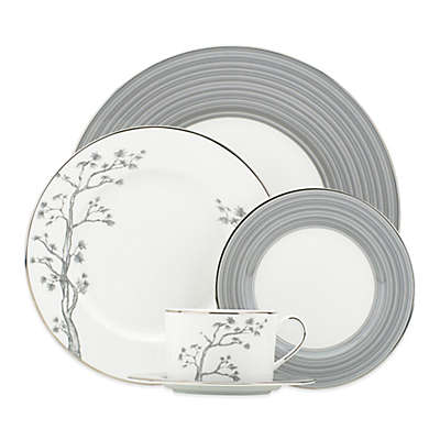 Brian Gluckstein by Lenox® Willow Dinnerware Collection