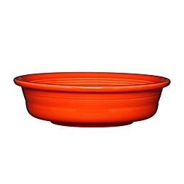Fiesta® 2 qt. Serving Bowl