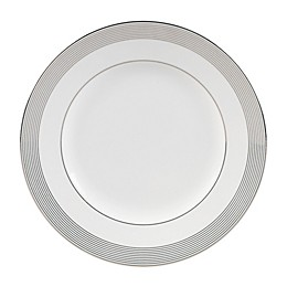 Vera Wang Wedgwood® Grosgrain Salad Plate