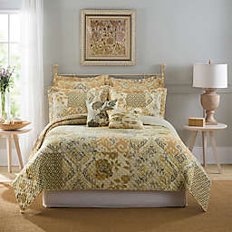 B. Smith Aimee Pillow Sham